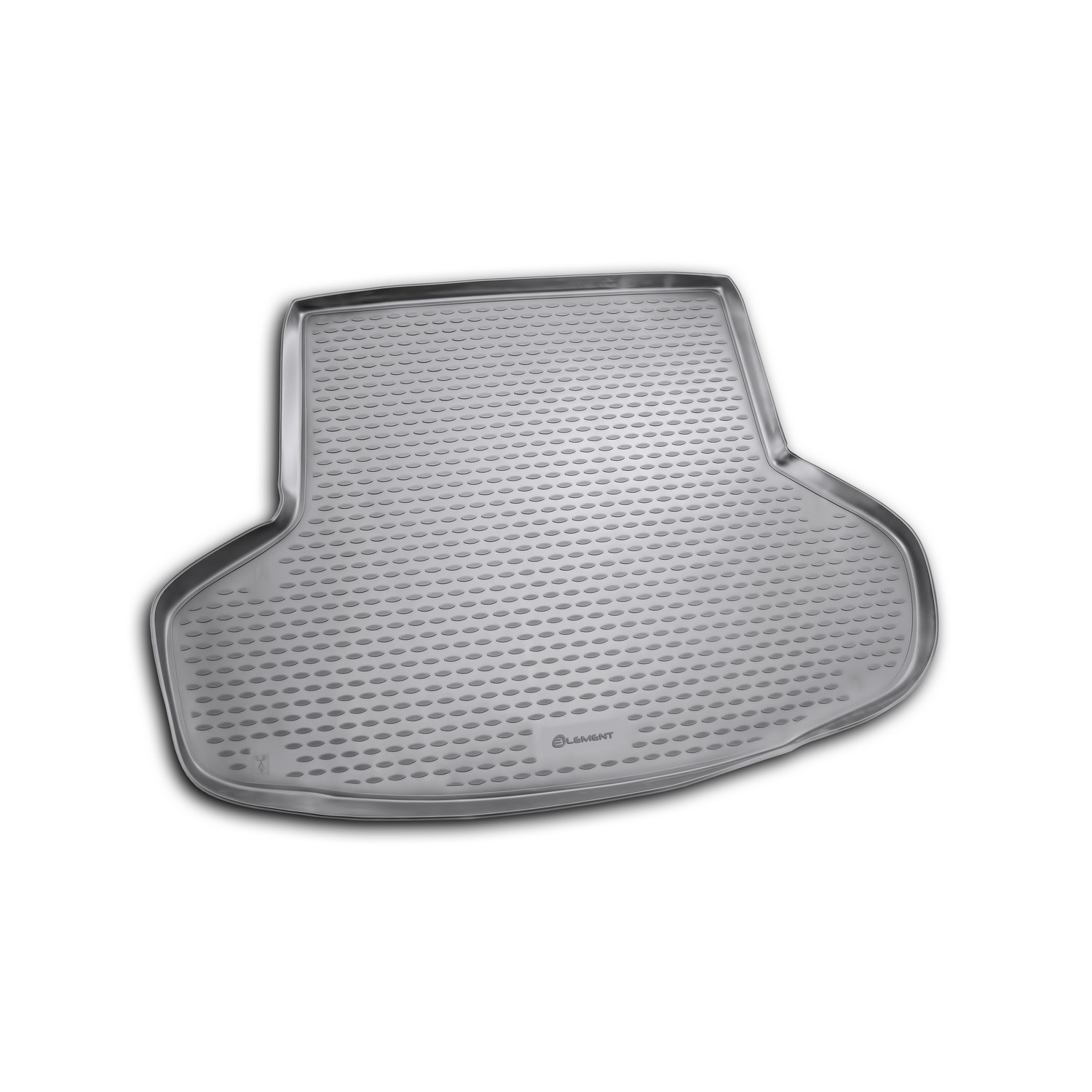 Trunk Mat For TOYOTA Avensis 5D 01/2009-, Un. NLC.48.19.B12