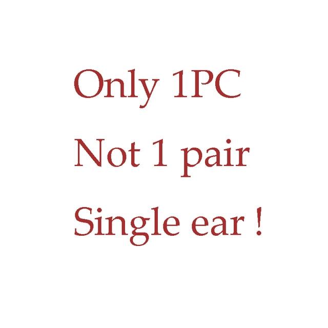 1Piece Punk Mens Strong Magnet Magnetic Ear Stud Set Non Piercing Earrings Fake Earrings Gift for.jpg 640x640 - 1Piece Punk Mens Strong Magnet Magnetic Ear Stud Set Non Piercing Earrings Fake Earrings Gift for Boyfriend Lover Jewelry