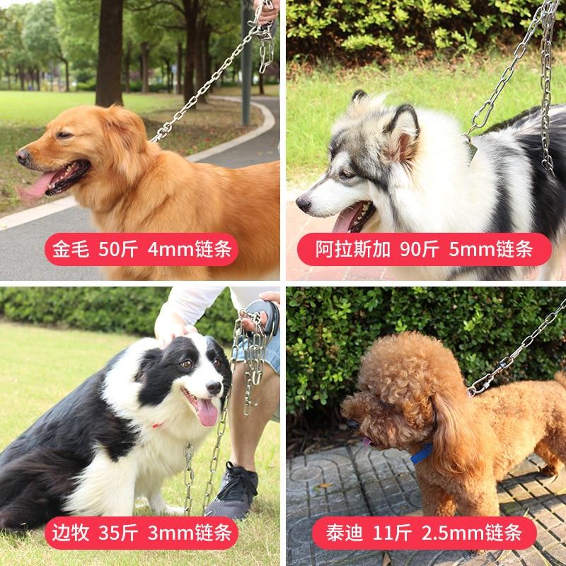 Dog Golden Retriever 304 Dog Pendant Medium Unscalable Large Small Dogs Suppository Dog Pendant Iron Dogs Rough