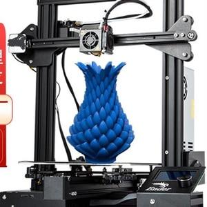 3D Ender-3 Pro 3D Printer Upgr