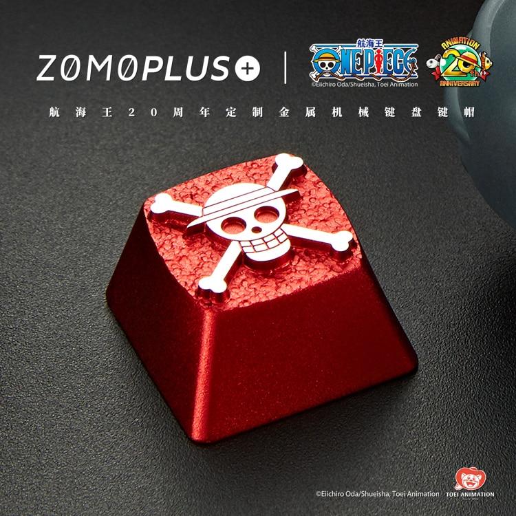 Luffy7506