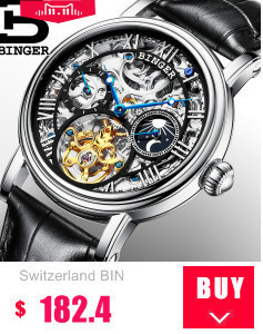 H3d9d40d8b3c04532a42374ffba3a231f0 Switzerland LOBINNI Men Watches Luxury Brand Perpetual Calender Auto Mechanical Men's Clock Sapphire Leather relogio L13019-6