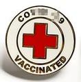 Творческий прививки поп-эмали штырь отворотом значки эмалированная брошь-кнопка забавные модные ювелирные изделия