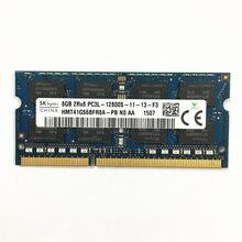 Ram ddr3 1600mhz 2gb do portátil da memória ddr3 4gb 12800 ram ddr3 1600mhz 2gb sk hynix ddr3 rams 8gb 1rx8/2rx8 1600mhz