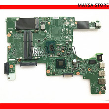 CN-0XGFGH XGFGH Fit For Dell Inspiron 15z 5523 Laptop Motherboard 11307-1 DMB50
