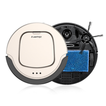 Robotic Vacuum Cleaner Sweep Robot Vacuum Cleaner Automatic Floor Cleaner Self Docking Robot Vacuum 4 in 1 multifunctional robot vacuum cleaner vacuum sweep sterilize air flavor lcd remote control timing setting self charge