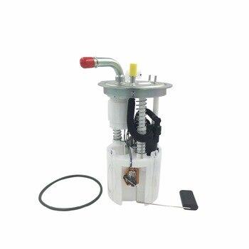 Elektrikli yakıt pompası modülü meclisi Chevy SSR Buick GMC Isuzu Saab E3707M MU1396 88967147 E3707M TY-707
