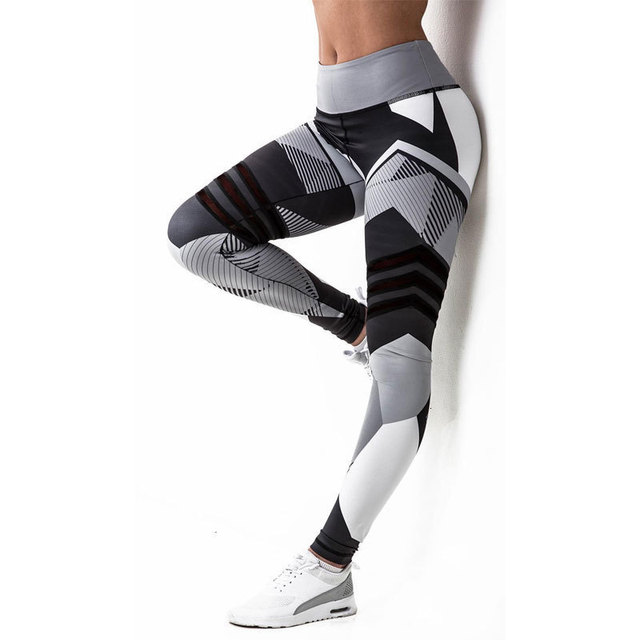 Women Tracksuit Yoga Set Running Fitness Jogging T-shirt Leggings Tights Sports Suit Gym Sportswear Active Wear Clothes