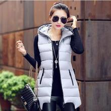 TX1471 Cheap wholesale 2017 new Autumn Winter Hot selling wo