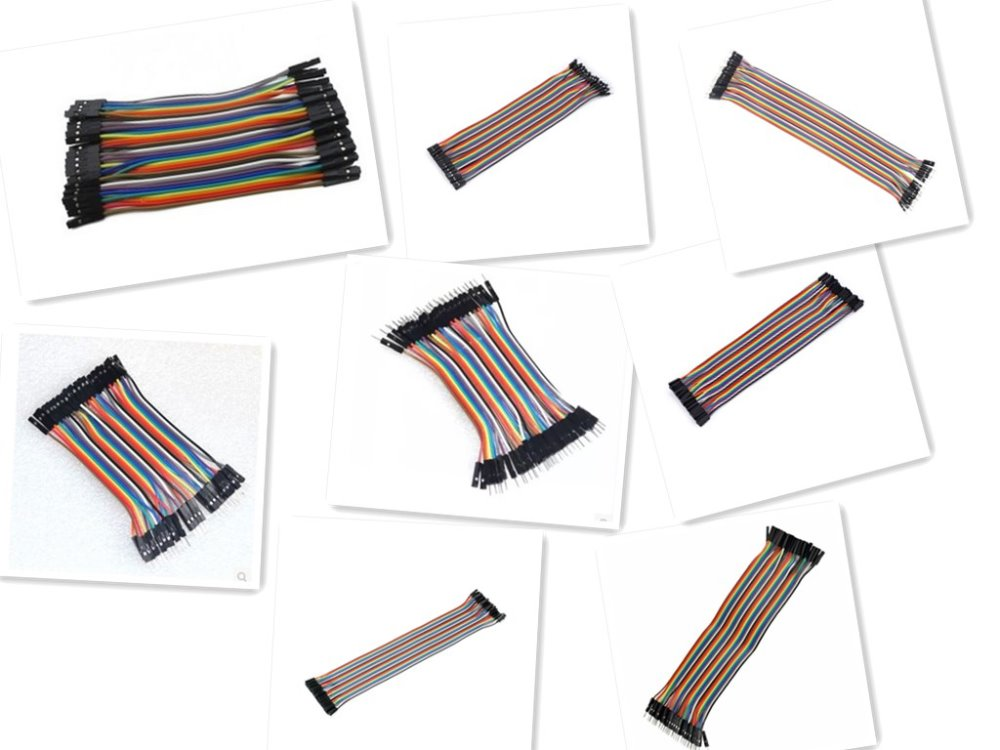 40PCS-DuPont-line-mother-to-mother-and-father-mother-to-the-public-40P-color-cable-a