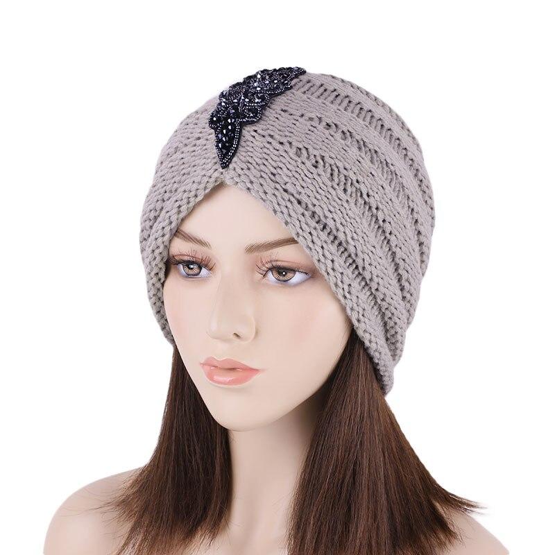 nó turbantes acessórios para o cabelo headwear presentes