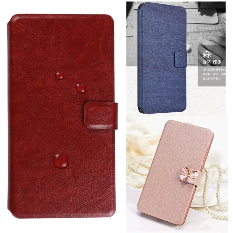 Smart Wallet Flip Phone Case  For Xiaomi Redmi Note 7 6 5 Pro Cover On Xiomi Redmi 7A 8A S2 5 Plus GO K20 Note 8 4X 4 5A Fundas