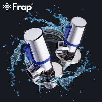 Frap ścienny Bibcock pralka bateria umywalkowa kran ogrodowy głowica prysznicowa ograniczona ilość tanie i dobre opinie Aeratorów f7303 f522-50 y022