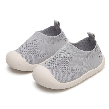 JGSHOWKITO Baby Boy dziewczyna buty dzieci dorywczo trampki cukierki kolor wycięcia tkanina bawełniana oddychające miękkie dzieci chłopcy dziewczęta buty tanie i dobre opinie RUBBER COTTON Pasuje mniejszy niż zwykle proszę sprawdzić ten sklep jest dobór informacji 17 M 12 m 21 m 24 m 26 M