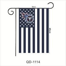 Flag Emblem-Champion Souvenir Rugby-Team Venue Football-Team-Logo Raiders Foot-American