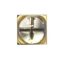 Светодиодная лампа 6565uv 10 шт Прямая поставка с завода высокомощная