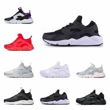 Hot sale running shoes 4.0 1.0 men women