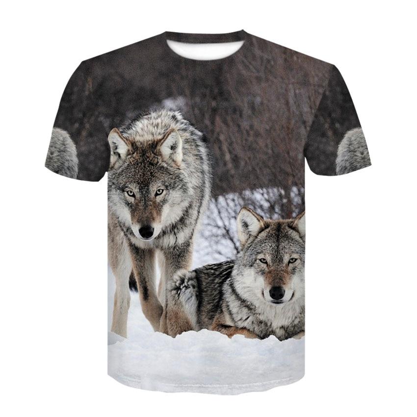 D-182-凯诚T恤短袖模板-前
