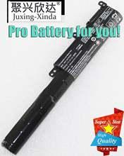 A31n1601 Аккумулятор для ноутбука asus x541 x541u x541s x541ua