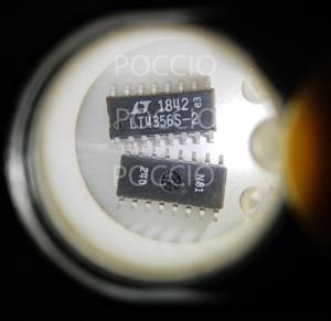 LT4356CS-2#PBF Buy Price