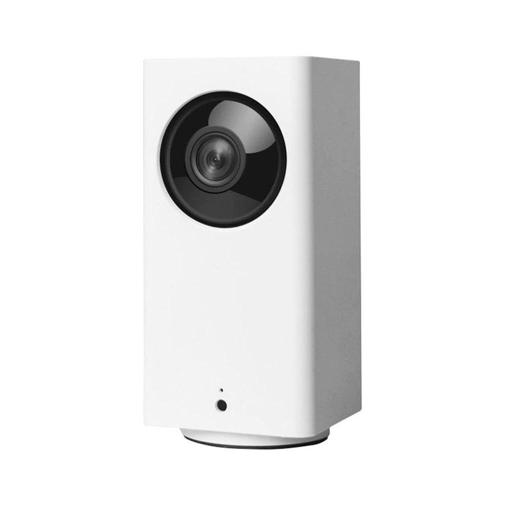 Xiaomi caméra intelligente Ptz édition 1080P Hd Vision nocturne caméra réseau sans fil caméra de Surveillance à domicile