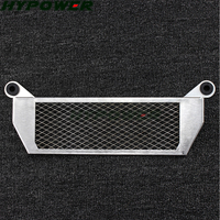 K1300R K1200R Motorcycle stainless steel cooling network protection Fit For BMW K1300R K1200R Water tank net