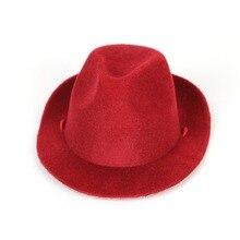 Ковбойская шляпа для собак в западном стиле, украшение для домашних животных, красивая ковбойская шляпа, модная кепка, шляпа ведьмы, забавная шляпа для собак на Хэллоуин, аксессуары для домашних животных