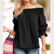 women blouse fashion female  festivals classics comfort womens top shirt sexy ladies autumn winter clothing top korean