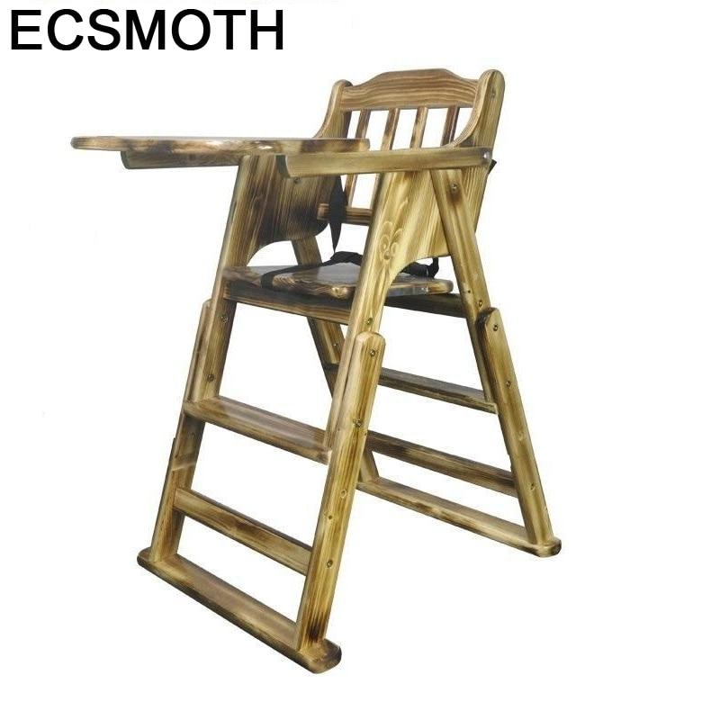 Pouf Design Meble Dla Dzieci Children Armchair Comedor Designer Baby Cadeira Furniture Silla Fauteuil Enfant Kids Chair