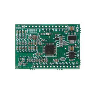 Image 1 - ADAU1401/ADAU1701 DSPmini Learning Board Update To ADAU1401 Single Chip Audio System 10166
