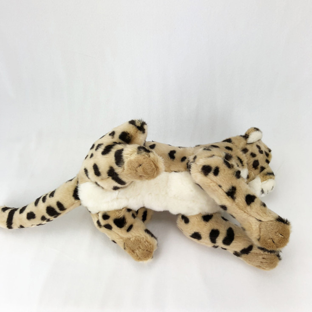 nice Plush Toy
