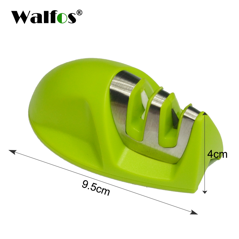 WALFOS Green