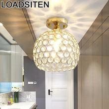 home plafond lamp lampada lighting luminaire living room luminaria de teto plafonnier plafondlamp crystal ceiling light