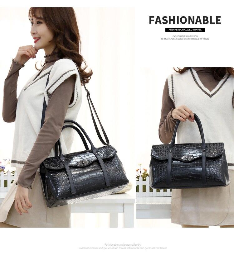Bolsas de luxo bolsas femininas designer de