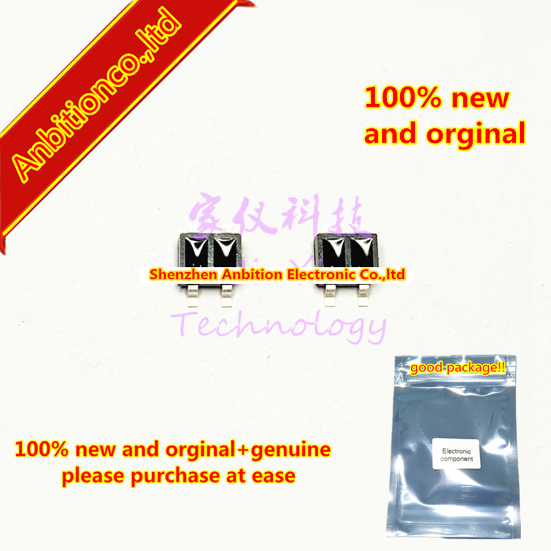 20pcs  100% New And Orginal ITR8307 / S17 / TR8 Reflective Photoelectric Sensor SMD Miniature Switch In Stock