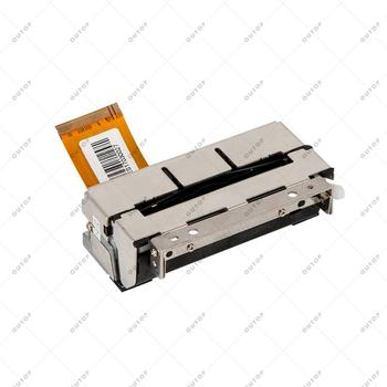 Original Seiko CAPD247 Thermal Printhead And Cutter