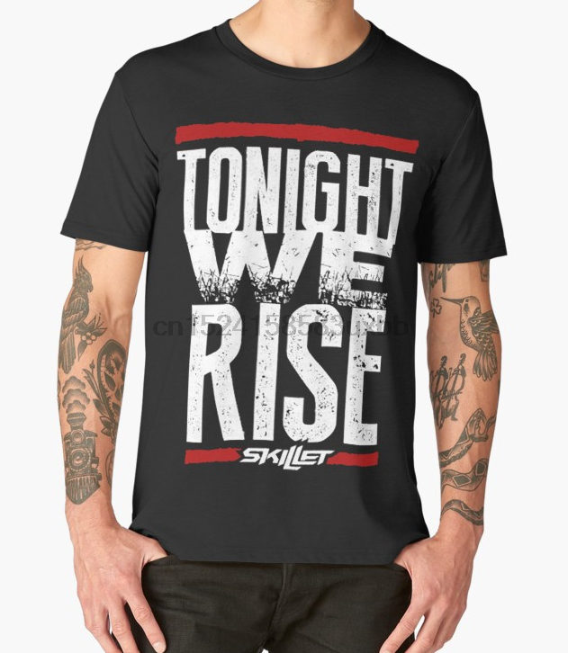 T-Shirt z nadrukiem dla mężczyzn T-Shirt z nadrukiem z bawełny T-Shirt z krótkim rękawem dla kobiet
