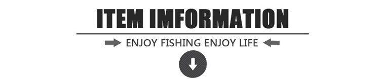peso 30-50lb alvo mar peixe barco pesca com mosca jigging vara