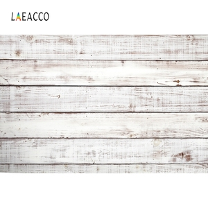 Image 3 - Laeacco لوح خشبي الملمس استحمام الطفل خلفيات للتصوير الفوتوغرافي صور خلفيات الوليد Photophone للصور استوديو الدعائم