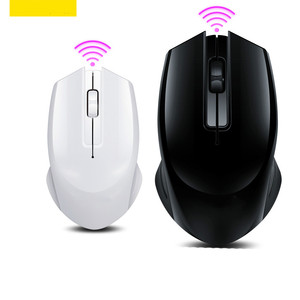 New for T-wolf Q17 wireless mo