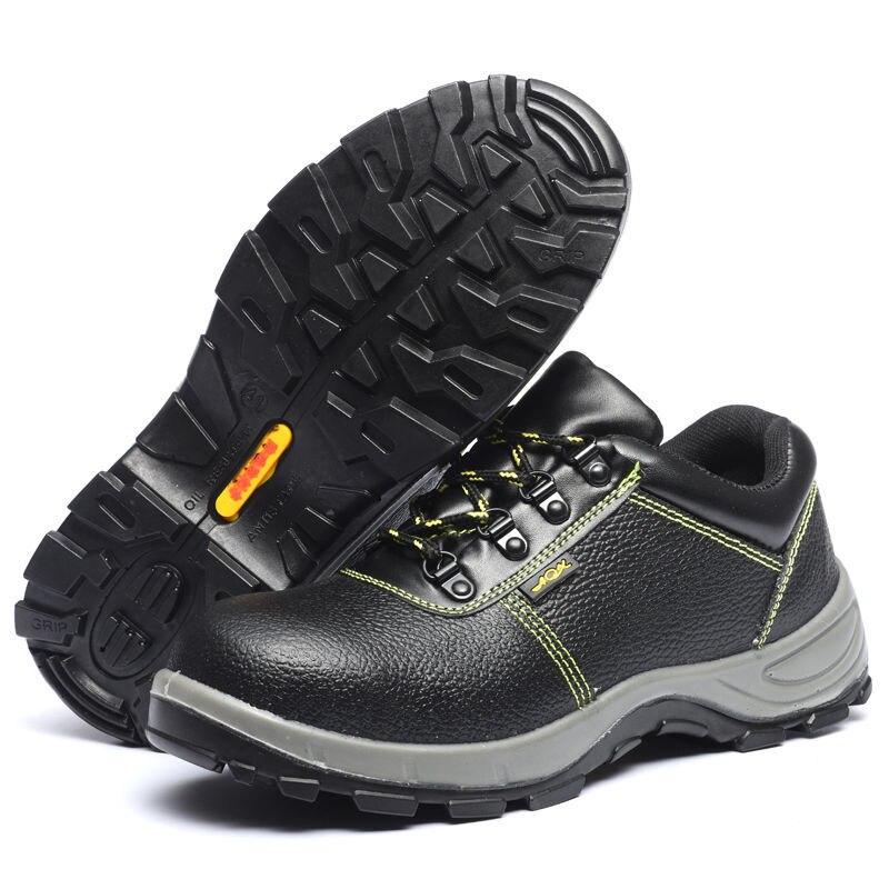 cheap botas de seguranca 02