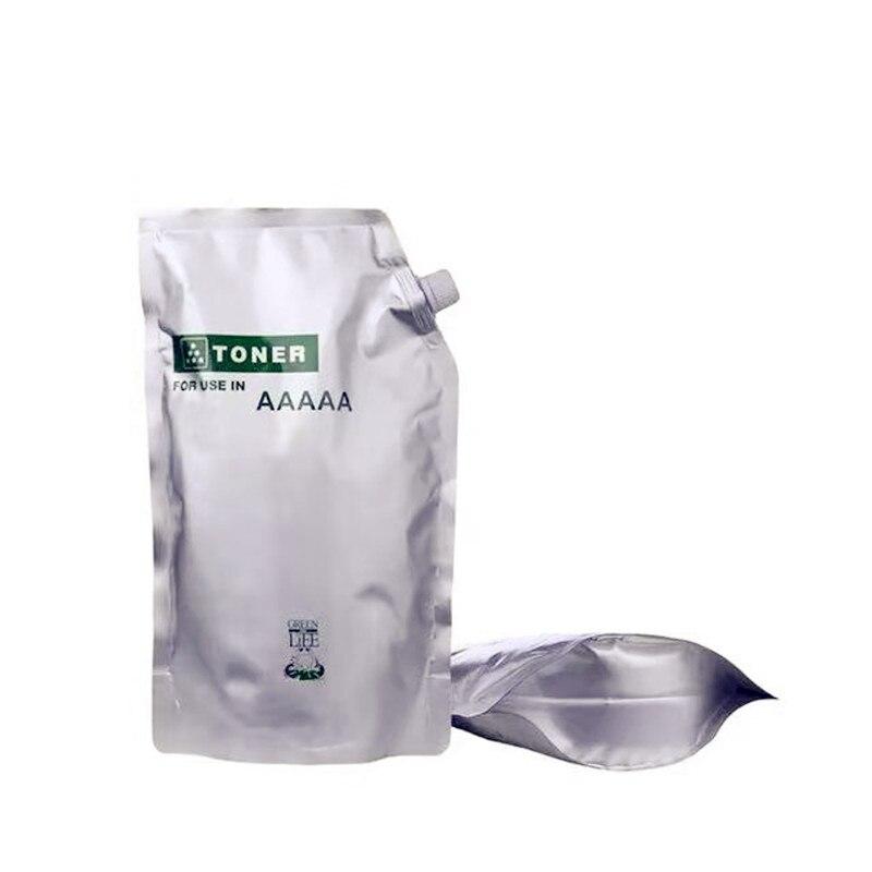 200G Bianco Ricarica Polvere di Toner per OKI C310 C330 C561 C561 C710 C711WT 910 911 941 920WT 921 5500 9600 C5500 C9600 Cartuccia
