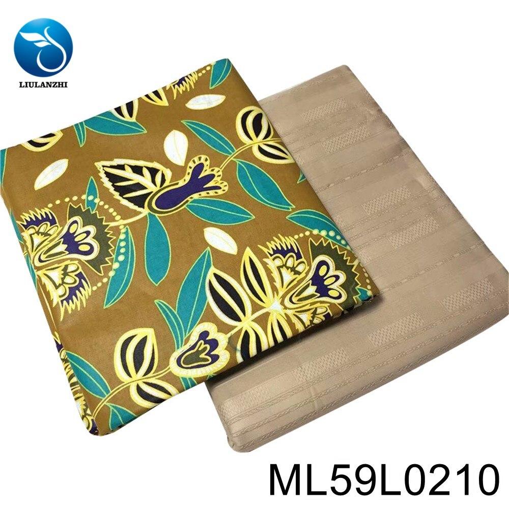 ML59L0210