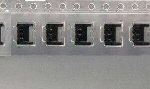 Image 1 - 10PCS 100PCS/LOT Fan Header Board Connector 3PIN for PS4 Repair   CUH 10xxx, CUH 11xxx.