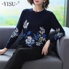 YISU Simple Sweater ...