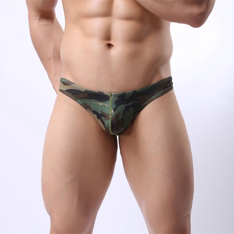 Men Exotic Apparel Panties Camouflage Teddy Bodysuit Lingerie <font><b>Sexo</b></font> Underwear Latex <font><b>Catsuit</b></font> Clothing Man Porno Sexually Body image