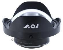 AOI UWL 400A Wide Angle Lens