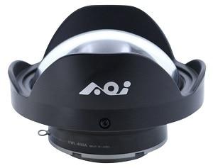 Image 1 - Aoi UWL 400A lente grande angular