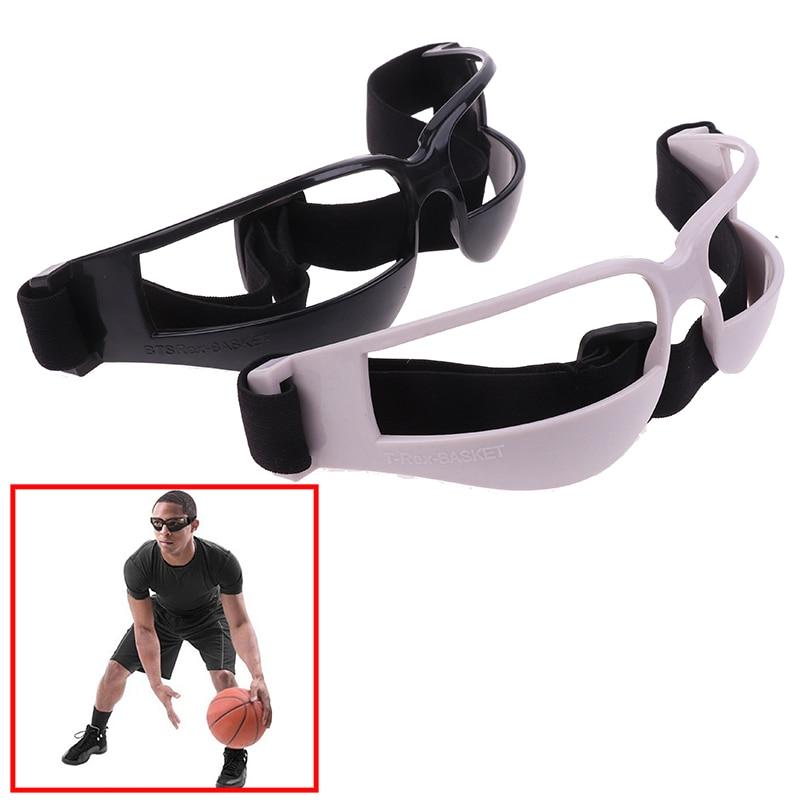 Basketball Training Anti-head Glasses Professional Anti-bow Basketball Glasses