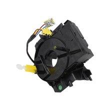 Para Chrysler, Jeep y Dodge Airbag volante reloj primavera, con el Sensor de ángulo de accesorios cinturón de seguridad